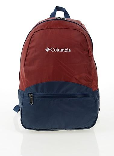 Sırt Çantası-Columbia